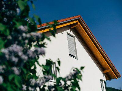 Wohnraummobilisierung