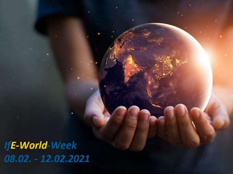 IfE-World-Week