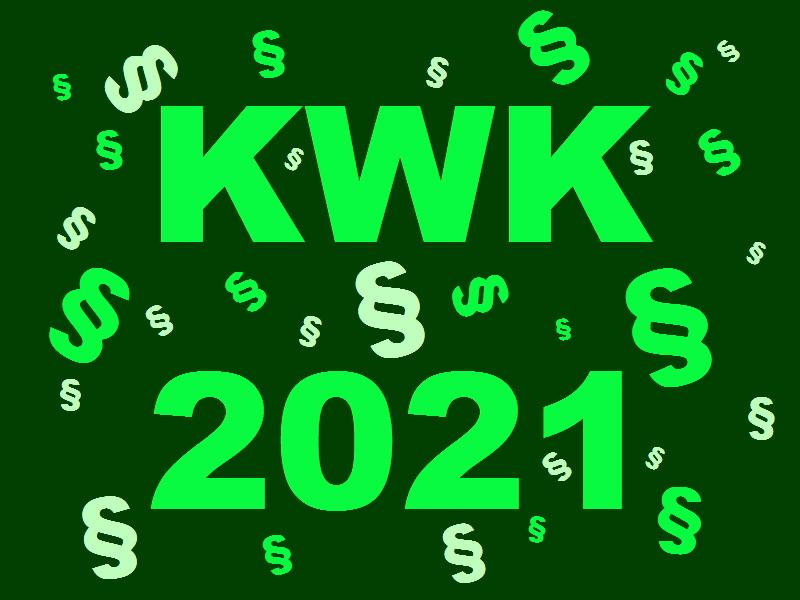 KWK-Anlagen