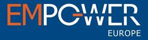 EM Power Europe Logo