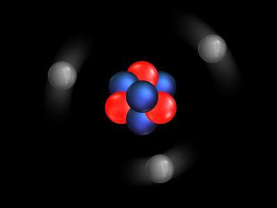 Zero Carbon Lithium