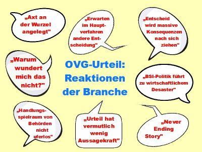 OVG-Urteil