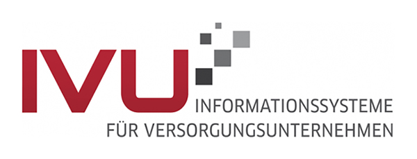 IVU Informationssysteme Logo 600px
