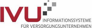 IVU Informationssysteme Logo 800px