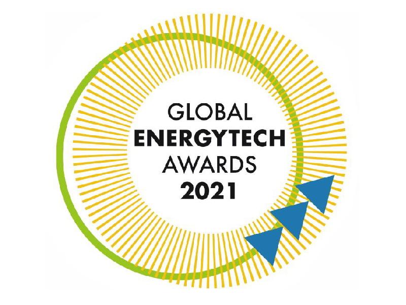 Global EnergyTech Awards
