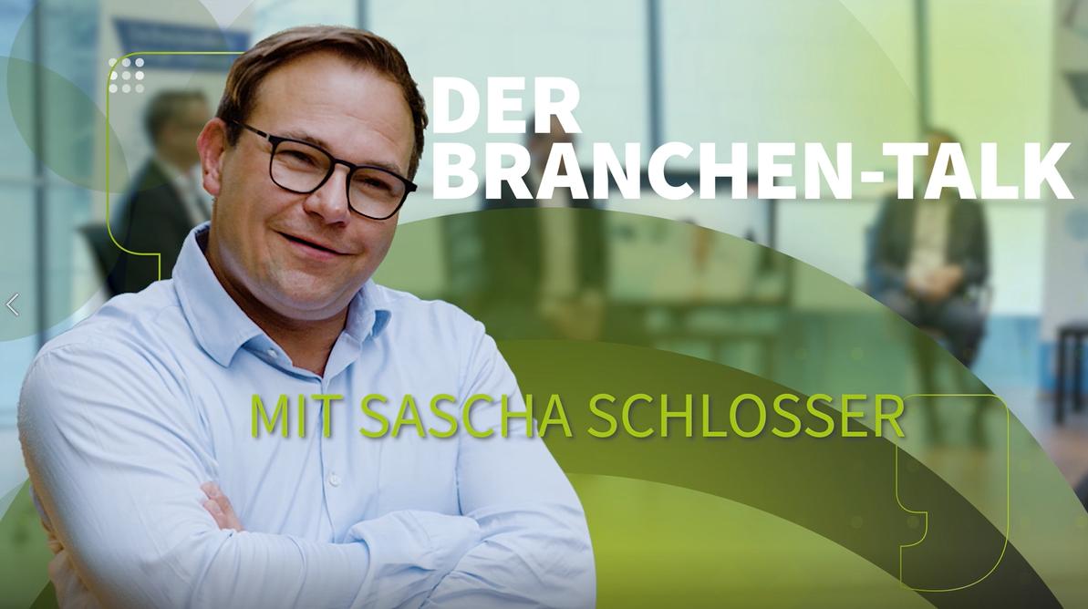 Sascha Scjlosser 50,2 TV