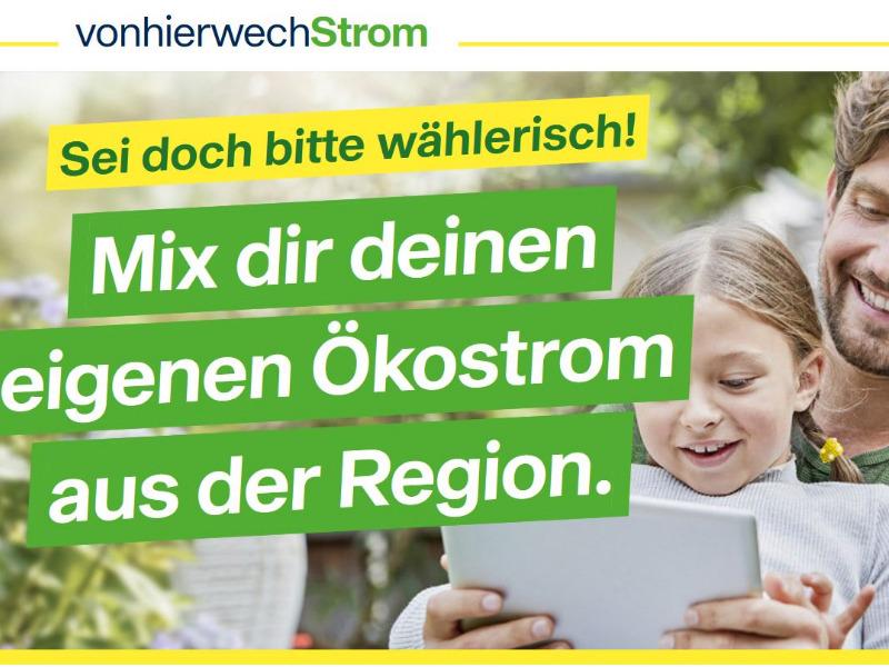 Regionalstrom