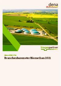 Biomethan