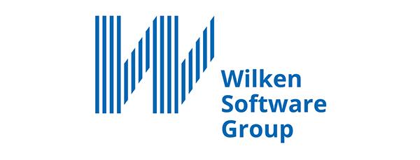 Wilken Logo 600px