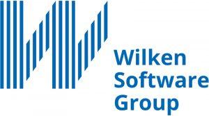 Wilken GmbH Logo