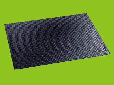 Fahrzeugintegrierte Photovoltaik