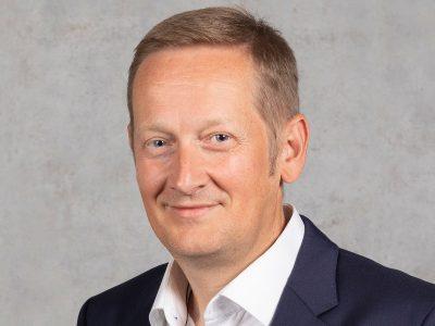 Andreas Eiden