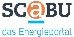 SCABU GmbH Logo 800px